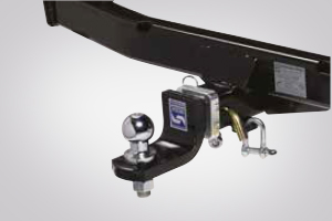 Quality Towbars & Accessories